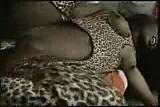African Thressome 3