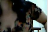 Indian webcam 6