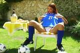 DREAMTEAM 7: ITALY