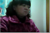 50 year old Chinese mifl shows tit view on tnaflix.com tube online.