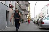 Abenteuer in Berlin 2