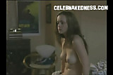 Celeb christina ricci big bare breasts and bottomless