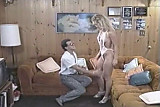 Lauryl Canyon & Tony Montanna