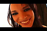Dana DeArmond Anal Excess.