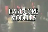French Hardcore Models