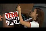 Z44B 136 Tokyo Teens
