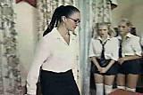 Dirty British Lesbians Schoolgirls