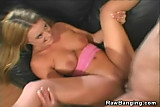 Denise Klarskov Wants It Hard