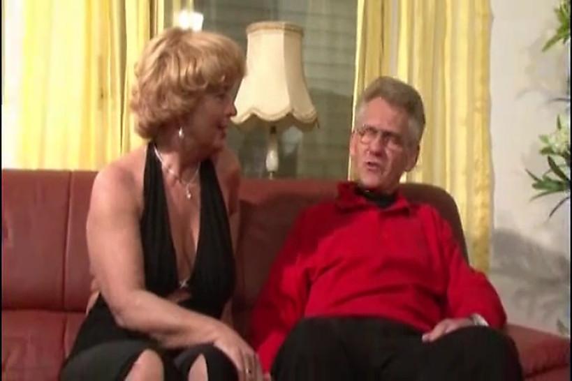 tantra massage sthlm erotisk film för par
