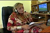 UPPITY WHITE CHICK SLAIN BY BBC - BLACKMALE 4 WHITE FEMALE view on tnaflix.com tube online.