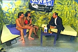 Orgien der lust live reportagen teil10 S04