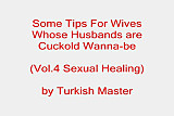 Make Your Wife Watch This If You Wanna Be Cuckold (Vol. 4)