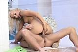 Golden Girl Buttfuck Jenna Lovely