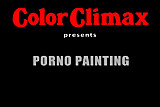 CC - Porno Painting