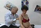 pregnant mature
