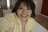 Chubby Japanese Mitsuki An