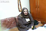 arab nik view on tnaflix.com tube online.