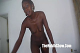 cuc suckin dark skinned brazilian left the amazon 4 sum head
