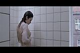 Olga Kurylenko - L'Annulaire