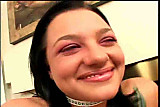BellaDonna Double BJ Double Facial