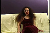 Rachida(20ans) view on tnaflix.com tube online.