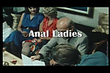 Color - Anal Ladies