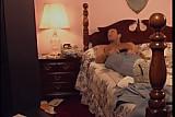 Jonathan Simms - Till Sex Do Us Part (2002)