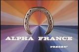 DESIRS SOUS LES TROPIQUES... (Vintage movie) F70
