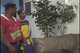 Hairy Ebony Cheerleader Fuck Black Cat