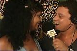 Carnival Brazil 90' Part3