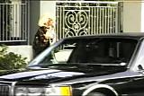 Uber 50 und scharf auf schwanze - Scene 01