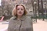 Carole Marnie - Prehistoric Group Sex (La Guerre du Foutre)