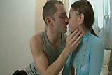 sweet russian Teen Germiona