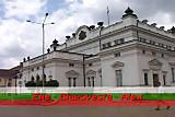Petites Coquines Bulgares - full movie