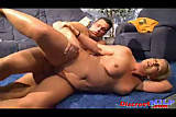 Euro Cougars Love Sucking Cock view on tnaflix.com tube online.