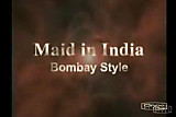 Made in India Prono(BBW)