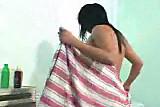filipina virgin ass 1st anal