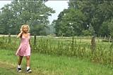 Mandy mystery die kleine fickschnauze - Scene 02