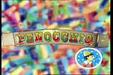 PENOCCHIO PT. 1