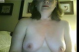 Mature Granny Webcam31