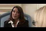 Nina Hartley&Rachel Steele MILFs Lesbian Action