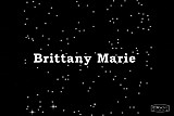 Britany Marie