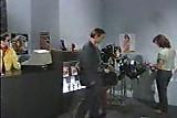 Tammi Ann-The Butt Detective(Gr-2)