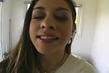 12 nasty girls masturbating - Estella Leon