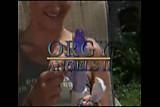 Orgy Angels II