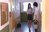 Job Controlling in Japan
