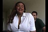 BBW Candy aka Mandy Casa