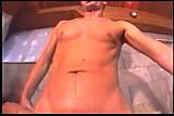 Wild Pool Gangbang Orgy -2-
