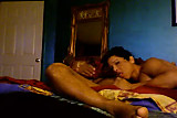 Hot Indian Couple Homemade