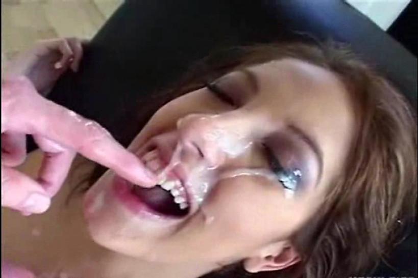porno-vistreli-spermi-video